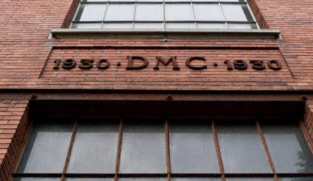 comprendre-motoco-02-DMC-1930