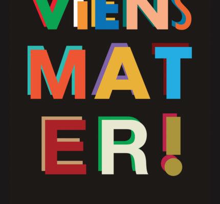 mater60-80