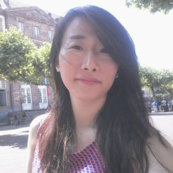 photo_hyesung