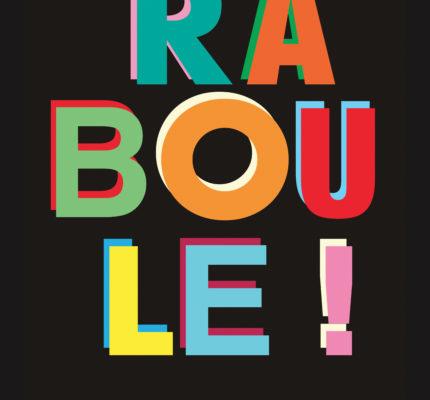 raboule60-80