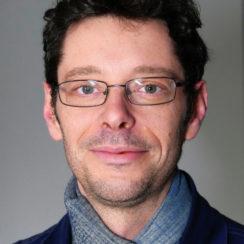 sébastien bozon