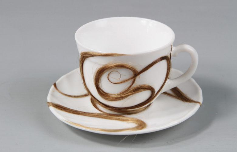 Tasse à café n°1
