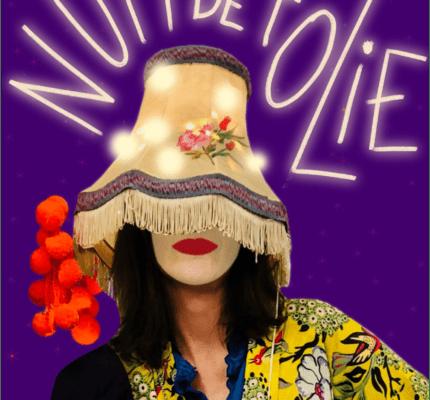Carnet Nuit de Folie_visuel1