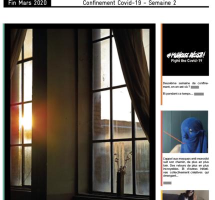 Capture d'écran 2020-04-05 à 10.16.05