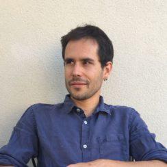 photo profil Matthias